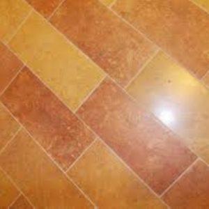 rosso della noce provenza Ceramiche - edil siani