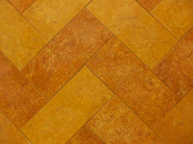Rosso della noce provenza ceramiche 18x40 cm. prima scelta edil siani