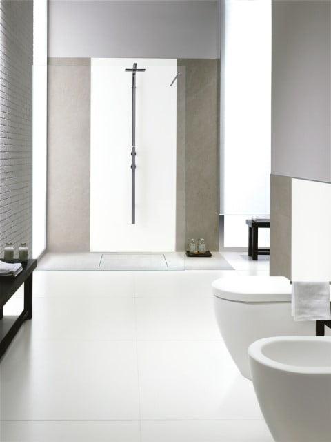 kerlite black white ultrawhite plus prima scelta edil siani. Black Bedroom Furniture Sets. Home Design Ideas