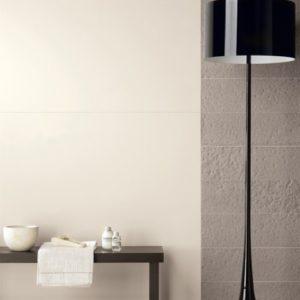 kerlite black-white white cotto d' este 2 - centro commerciale edil siani