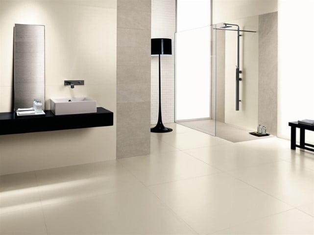 kerlite black white white plus prima scelta edil siani. Black Bedroom Furniture Sets. Home Design Ideas