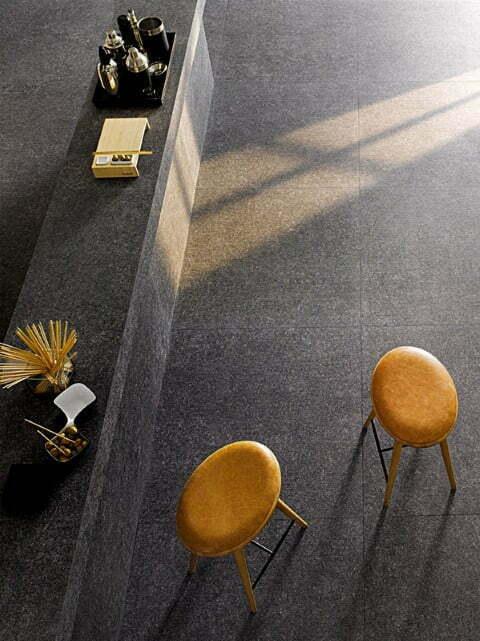kerlite bluestone evolution rockstone 3 - centro commerciale edil siani