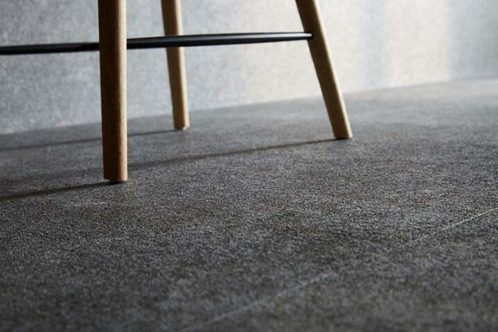 kerlite bluestone evolution rockstone 5 plus prima scelta. Black Bedroom Furniture Sets. Home Design Ideas