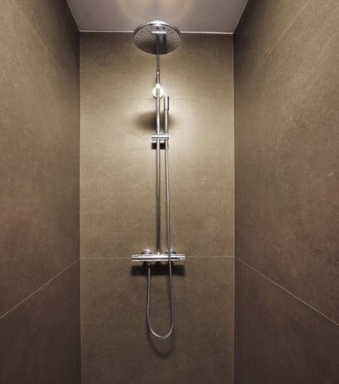 kerlite buxy noisette plus prima scelta cotto d 39 este. Black Bedroom Furniture Sets. Home Design Ideas
