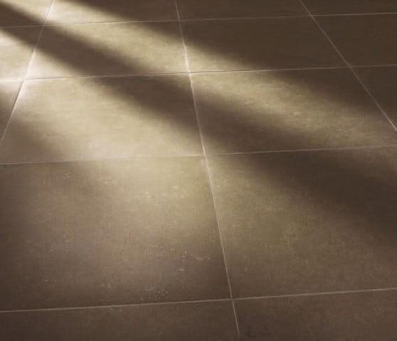 kerlite buxy noisette - centro commerciale edil siani