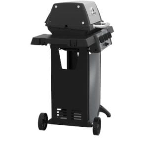 Barbecue a gas Broil King Gem 320 - edil siani