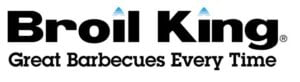 Broil King logo - edil siani