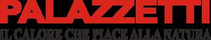 palazzetti logo - edil siani