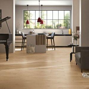 pavimento in gres effetto legno arborea cloe blustyle ceramiche - edilsiani 3
