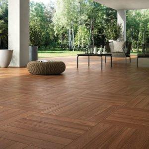 pavimento in gres effetto legno arborea talia blustyle ceramiche - edilsiani 4