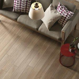 pavimento in gres effetto legno arborea vesta blustyle ceramiche - edilsiani 2