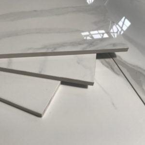 forum blanco navarti piastrelle in gres effetto marmo - edil siani