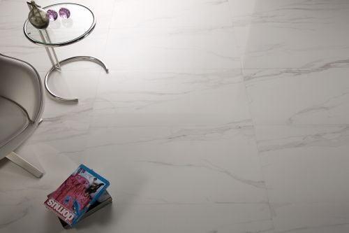 Forum blanco navarti piastrelle effetto marmo edil siani