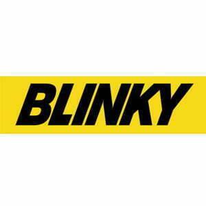 logo blinky - edil siani
