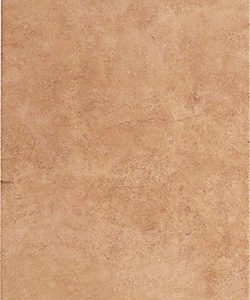 eternal flame arenal gold idea ceramica 34x34 - edil siani