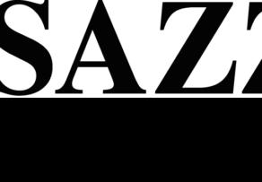 LOGO BISAZZA MOSAICO - EDIL SIANI