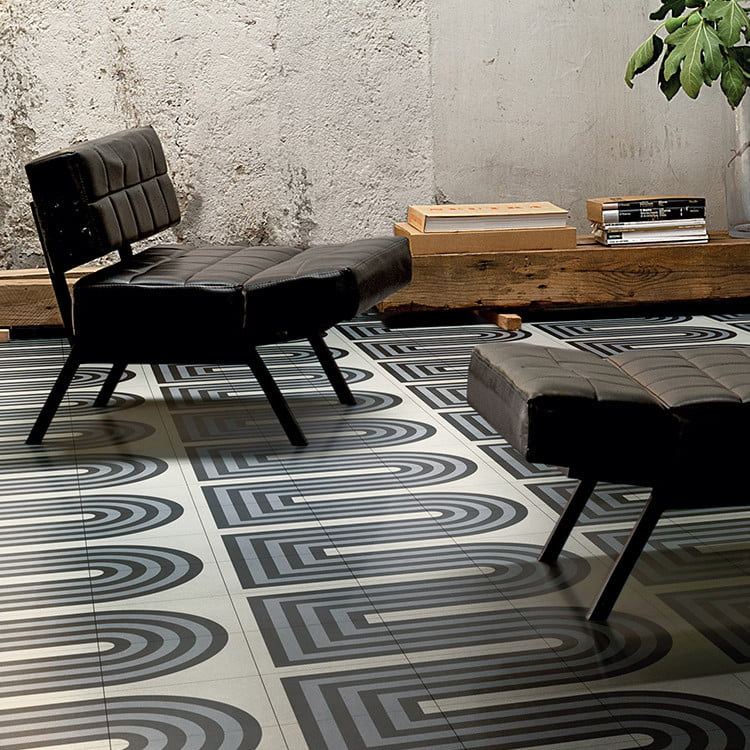 bisazza mosaico tox dixon edil siani cemtline collection