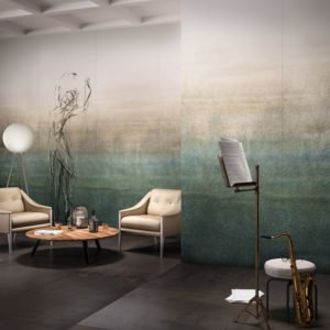 kerlite wanderwall color ballet plus cotto d'este - edil siani