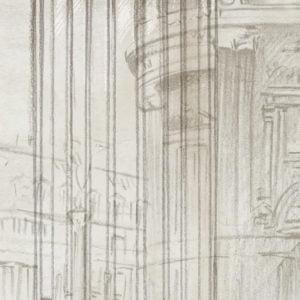 kerlite wanderwall neoclassic plus cotto d'este - edil siani