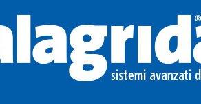 MALAGRIDA - SISTEMI DI DRENAGGIO LINEARE - EDIL SIANI