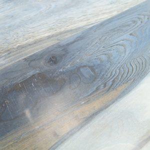 Kauri Brazilian Blue Tiger La Fabbrica gres effetto legno - edil siani