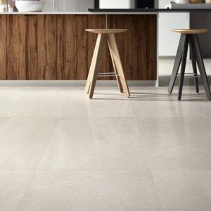 Limestone Clay Cotto d' Este Blazed rettificata 60X120 cm pavimento edil siani