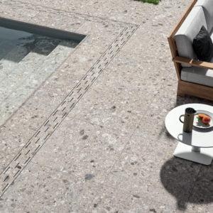 plein air ceppo cotto d'este 75x75 20 mm pavimento per esterni - edil siani