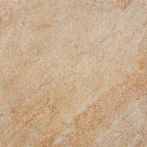 stone quartz bergen fiammata cotto d'este pavimento per esterni edil siani