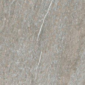 stone quartz oslo fiammata cotto d'este pavimento per esterni edil siani