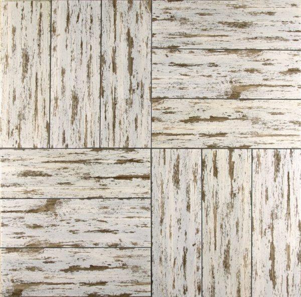 i gozzi dolcevita antiche fornaci d'agostino magma gres effetto legno - edil siani 2