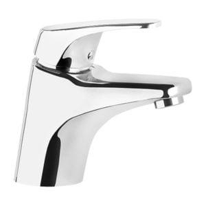 miscelatore lavabo blumar ponsi - edilsiani