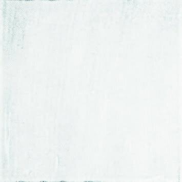 riflessi di cava perla antiche fornaci d'agostino pavimento vietrese - edil siani