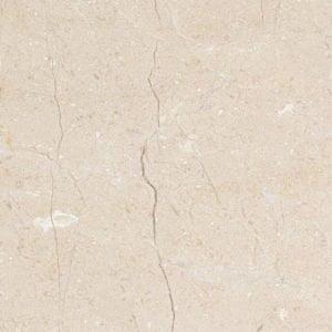 marmora crema idea ceramica pavimento effetto marmo prima scelta 1 - edil siani