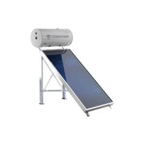 pannello solare panarea cordivari 150 lt - edil siani