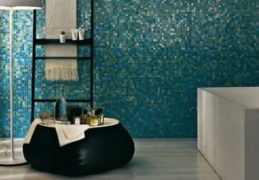 Bisazza Mosaico